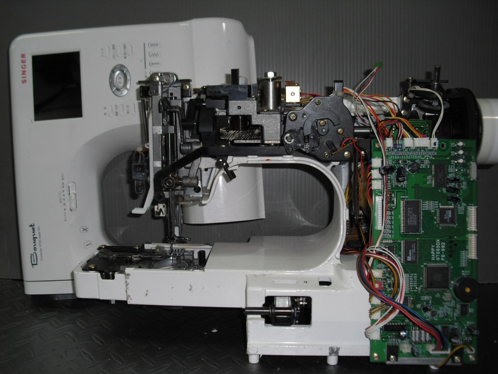 Compter9700SDX-2.jpg