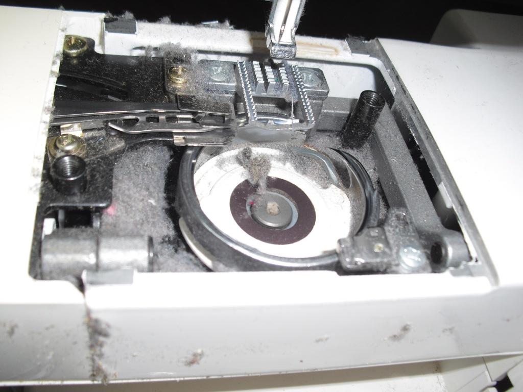 Compter9700SDX-3.jpg