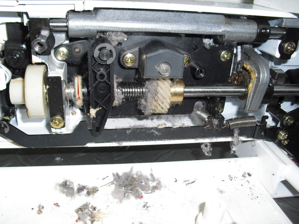Compter9700SDX-5.jpg