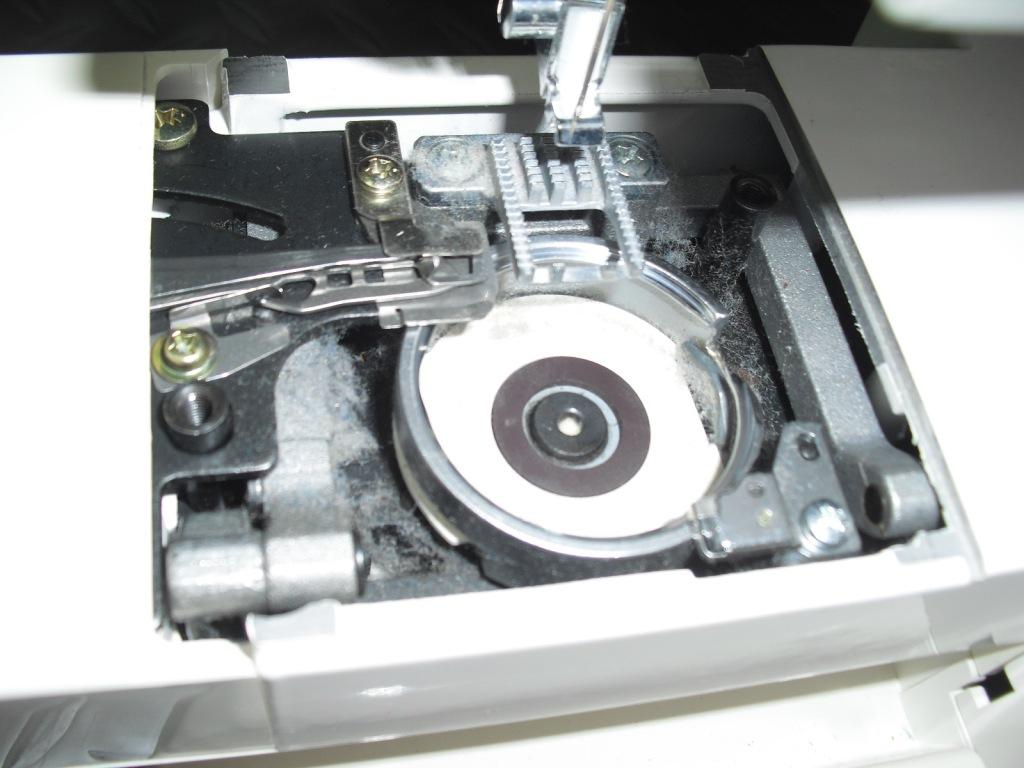 Compuer9700superDX-3.jpg