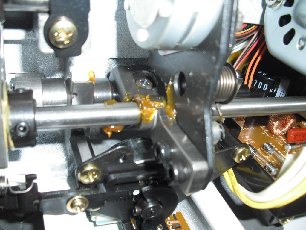 Compuer9700superDX-5.jpg