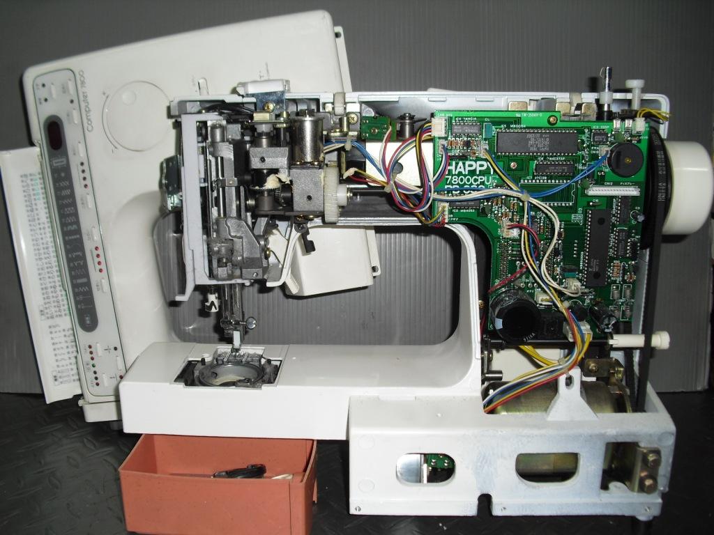 Computer7800-2_20130516191428.jpg