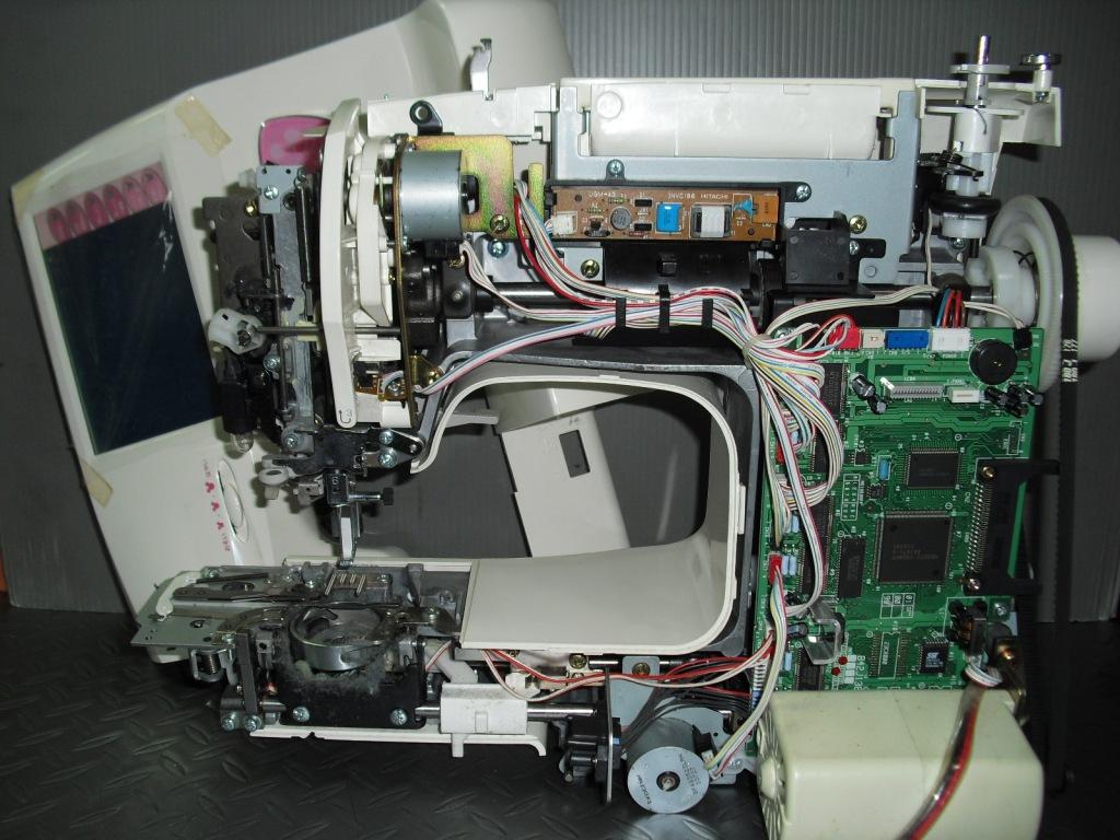 D-8800-2.jpg