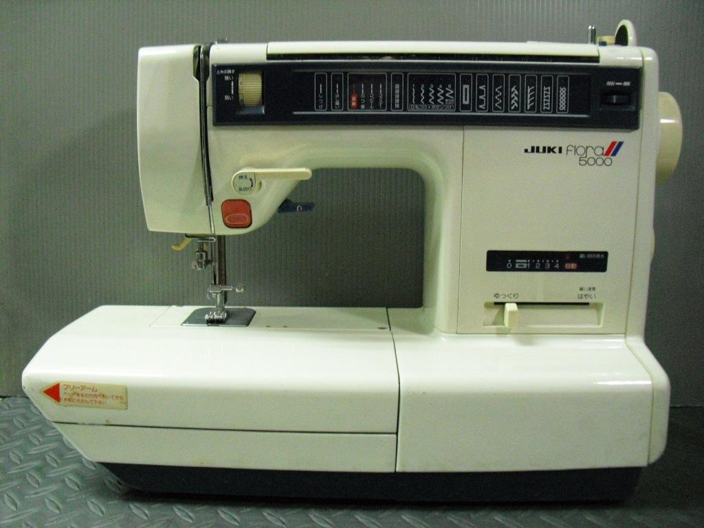HZL-5000-1_20130519165653.jpg