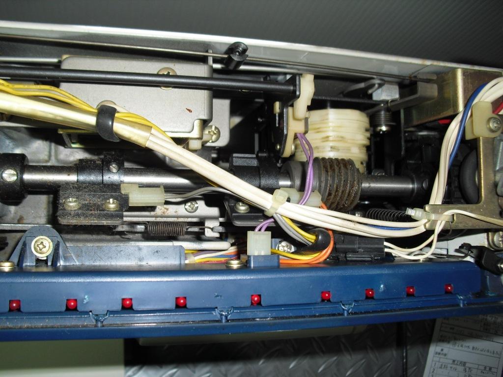 HZL-5000-2.jpg