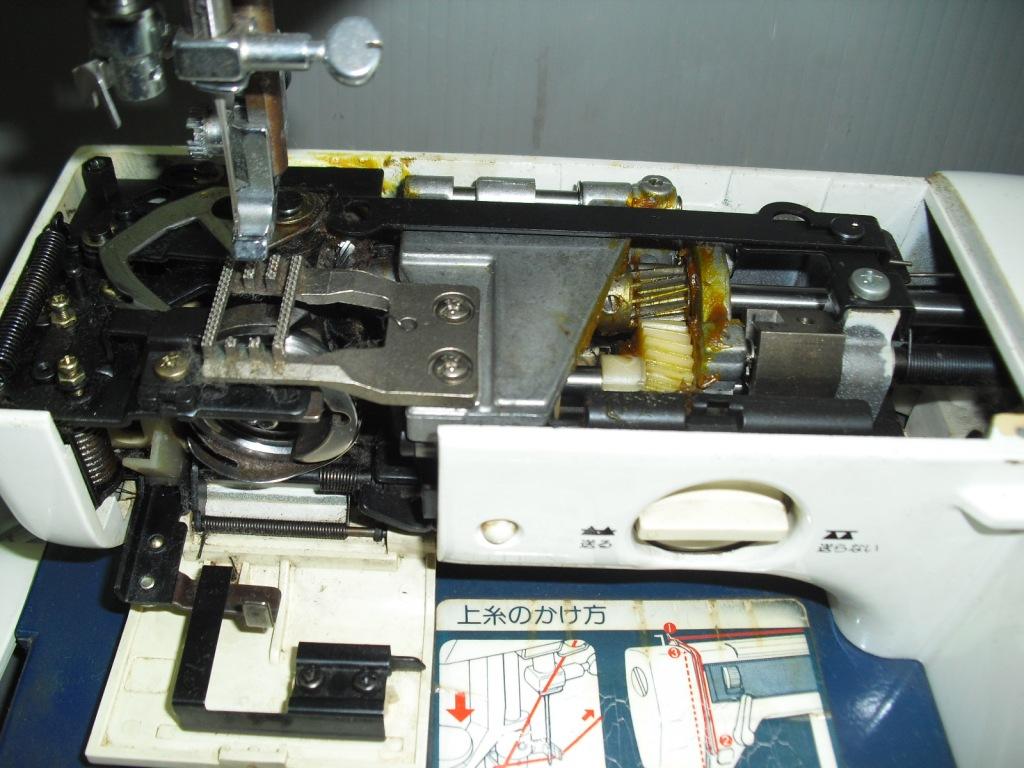 HZL-5000-3.jpg