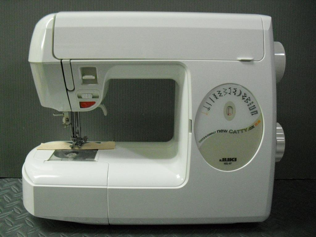 HZL-67-1.jpg