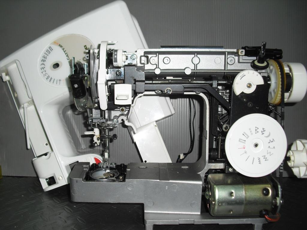 HZL-67-2.jpg