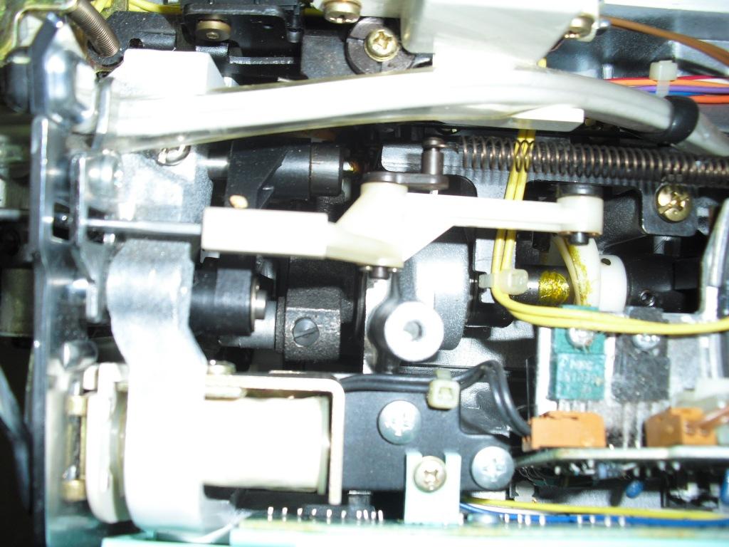 HZL-7500-3_20130416185207.jpg