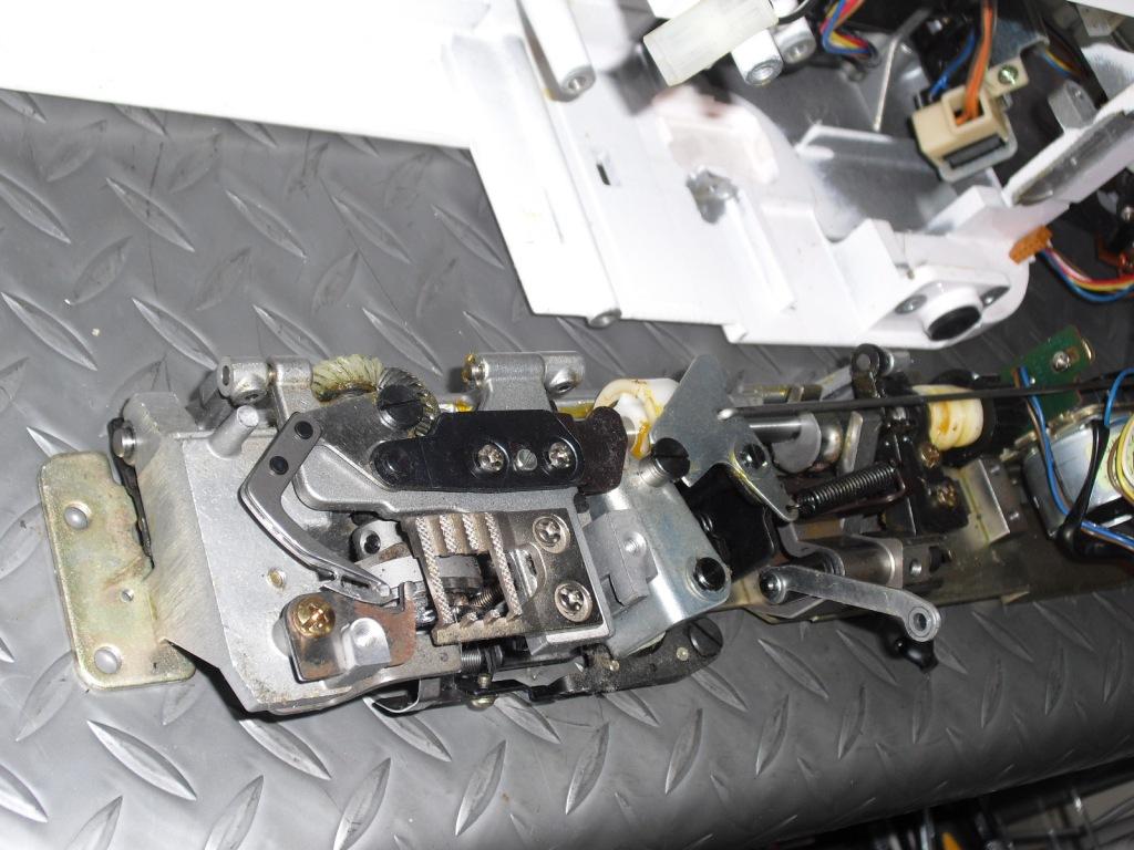 HZL-9900-5_20130527192032.jpg