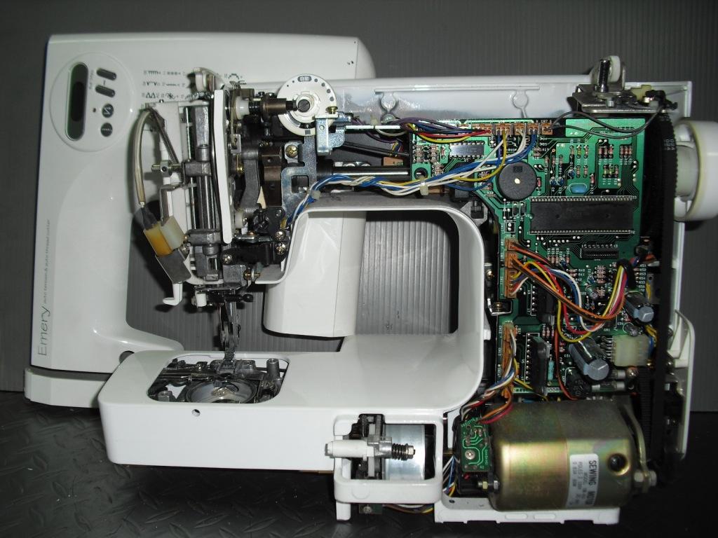 HZL-T540DX-2_20130407190352.jpg