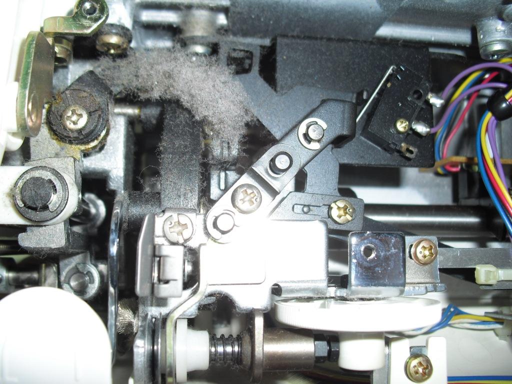 HZL-T540DX-3_20130407190352.jpg