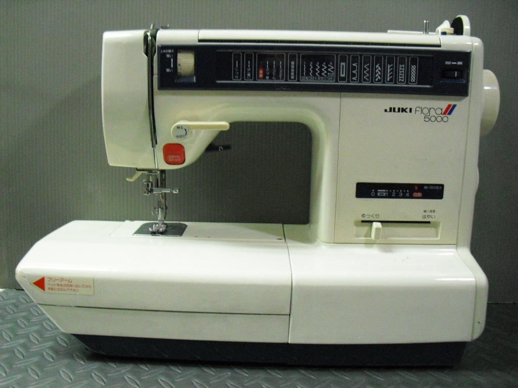 HZL5000-1.jpg
