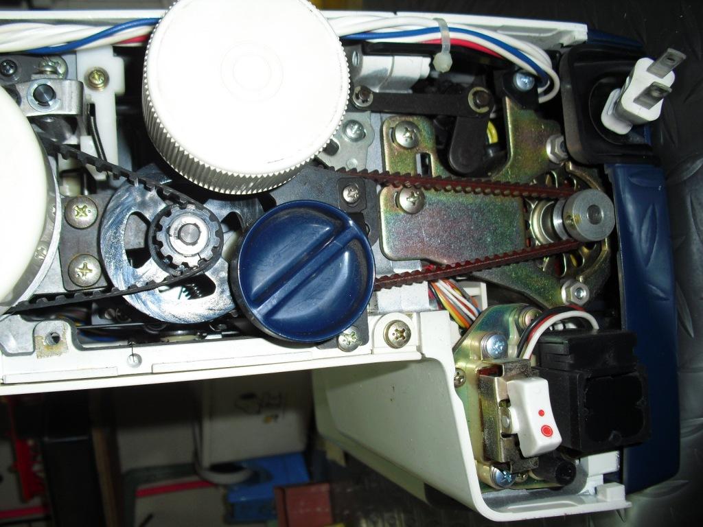 HZL5000-5.jpg