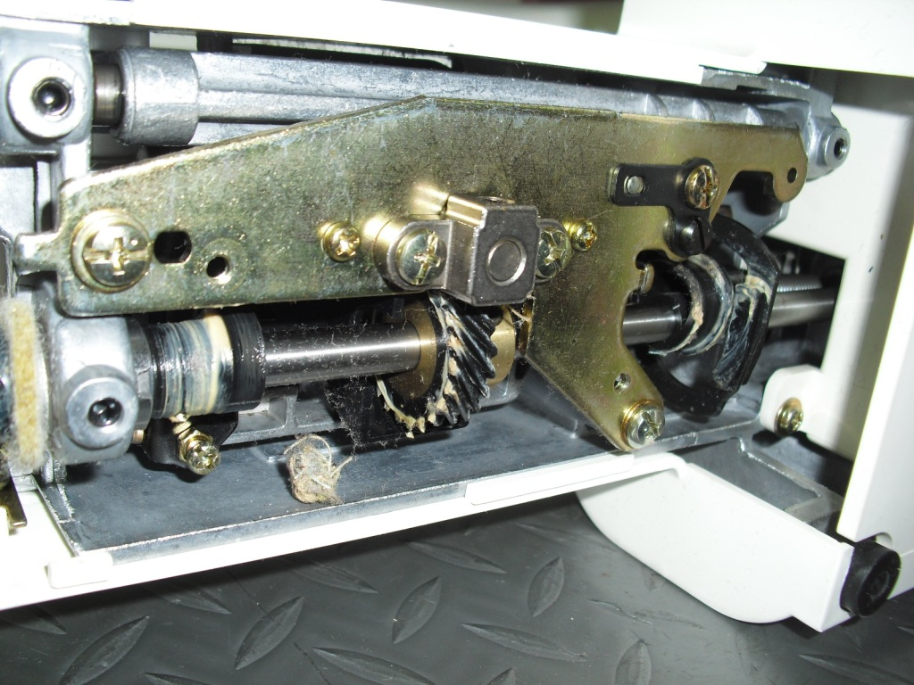 J-2870-5.jpg