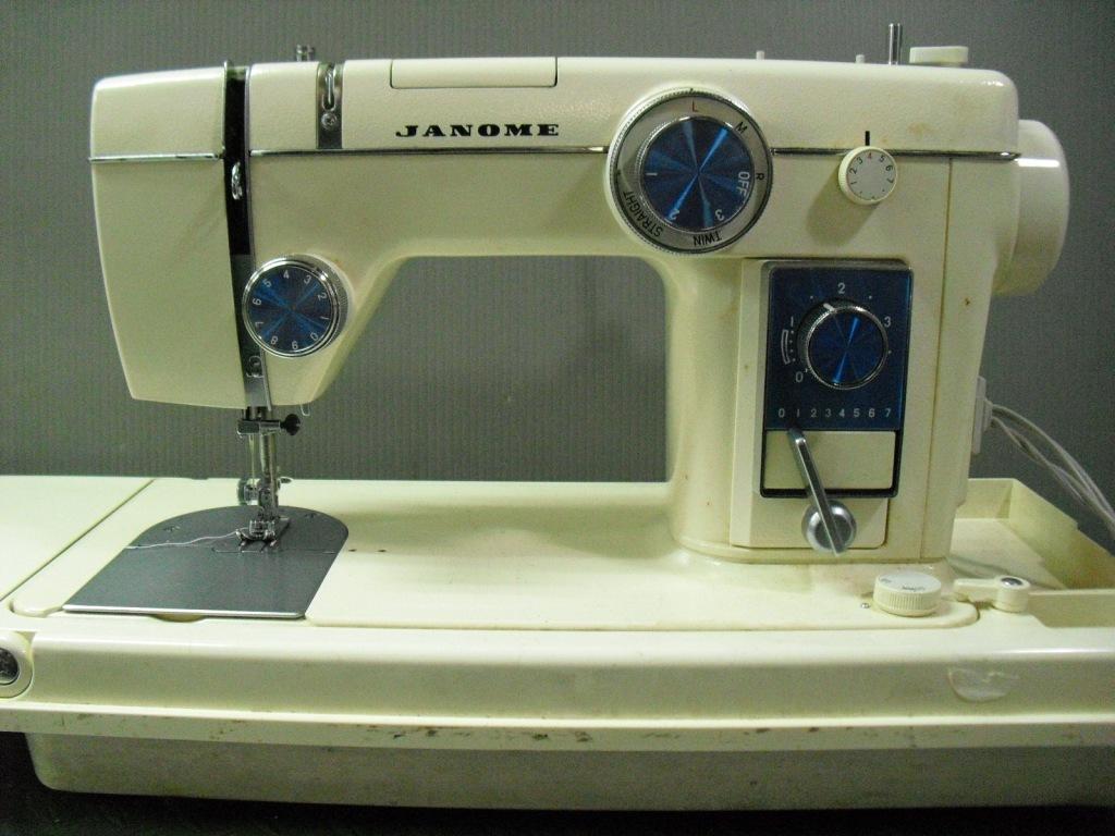 J-804-1_20130519180031.jpg