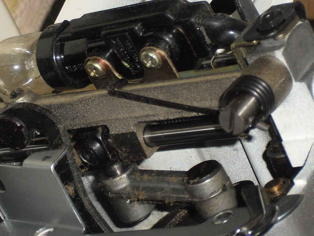 J-804-2.jpg