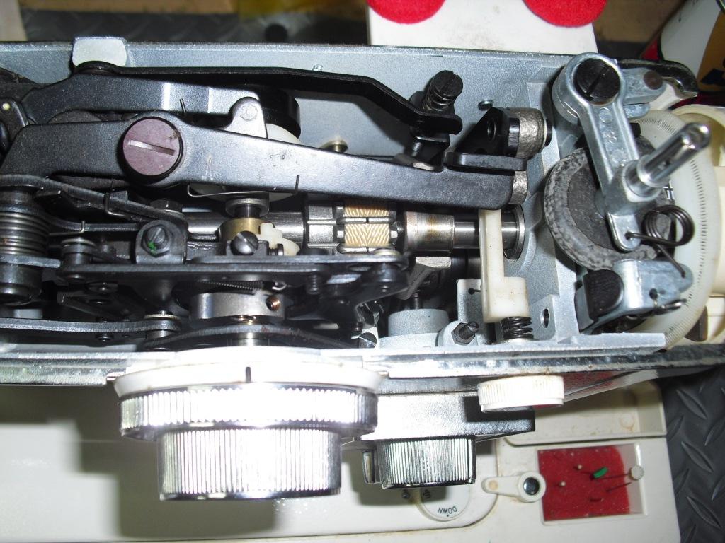 J-804-3.jpg