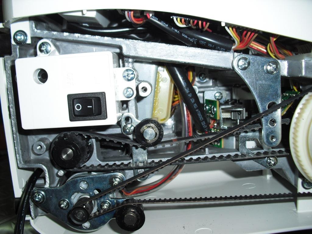 J-8430-4.jpg