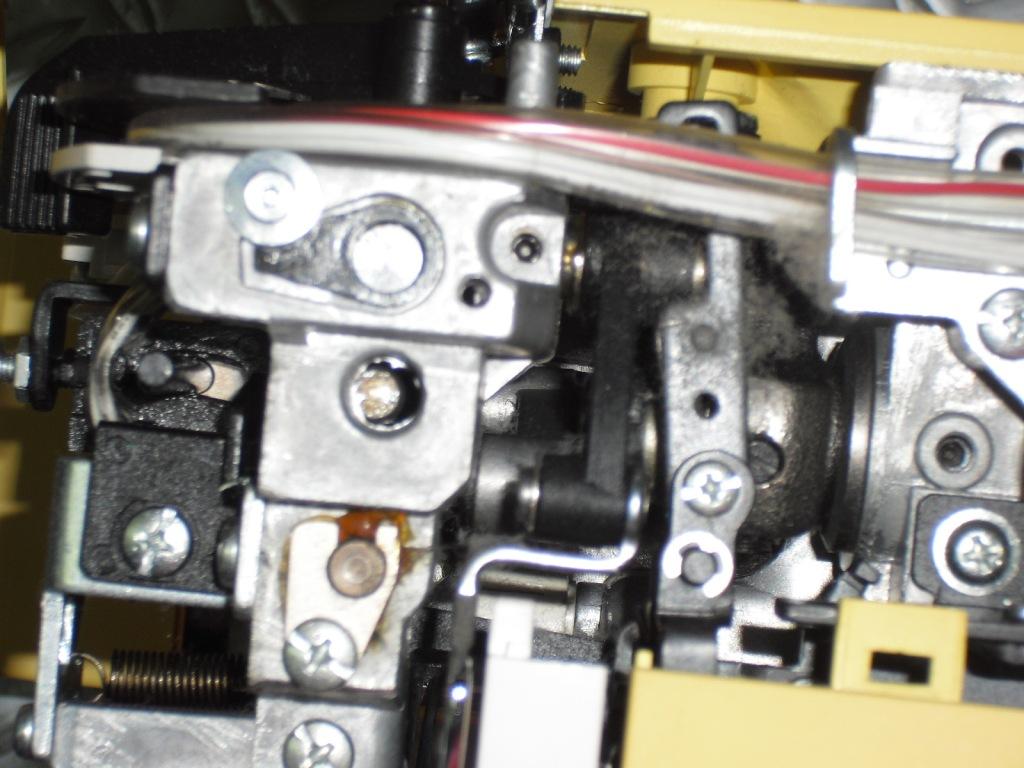 KM-2010-4.jpg