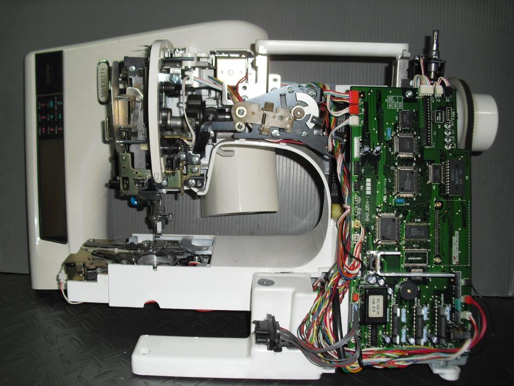 MIMOLLET-L-2_20130506192517.jpg