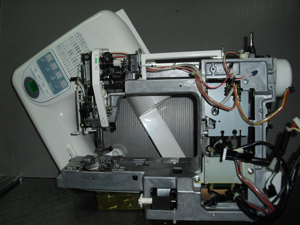 MP-800-2.jpg