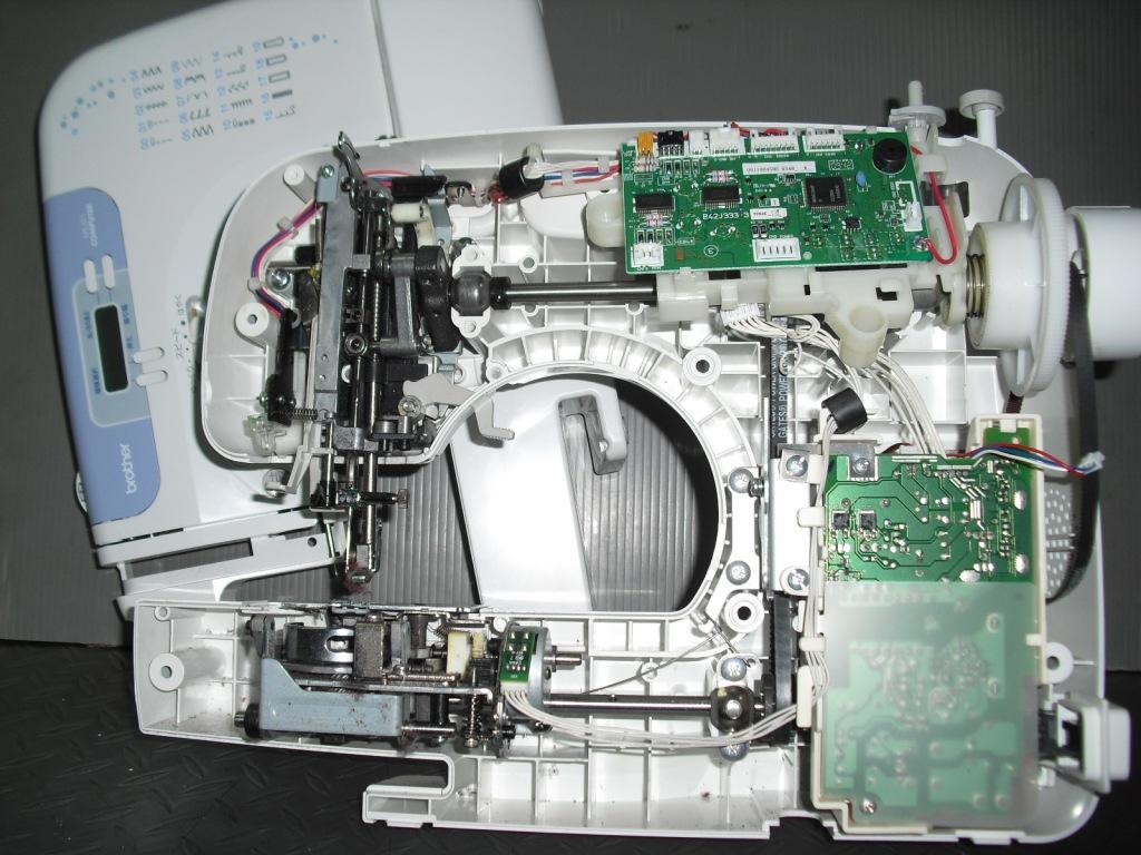 MS-201-2.jpg