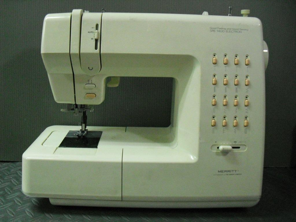 SRE-1400-1.jpg