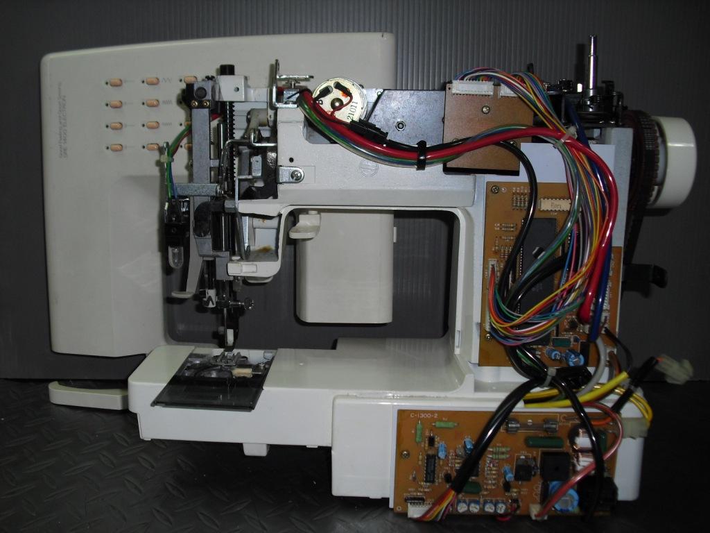 SRE-1400-2.jpg