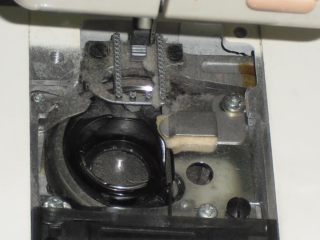 SRE-1400-3.jpg