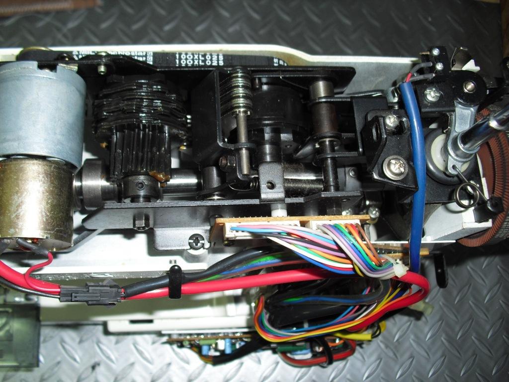 SRE-1400-4.jpg