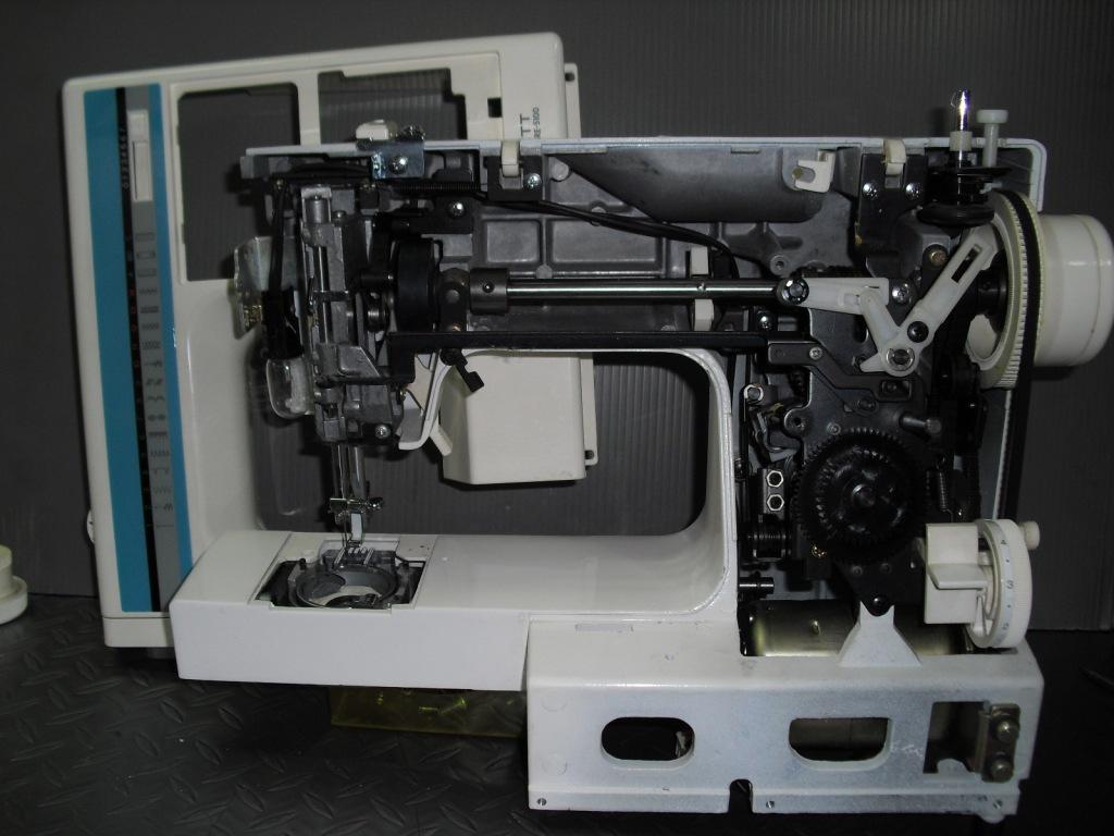 SRE-5100-2.jpg
