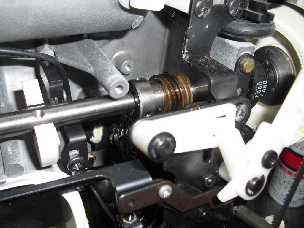 SRE-5100-4.jpg