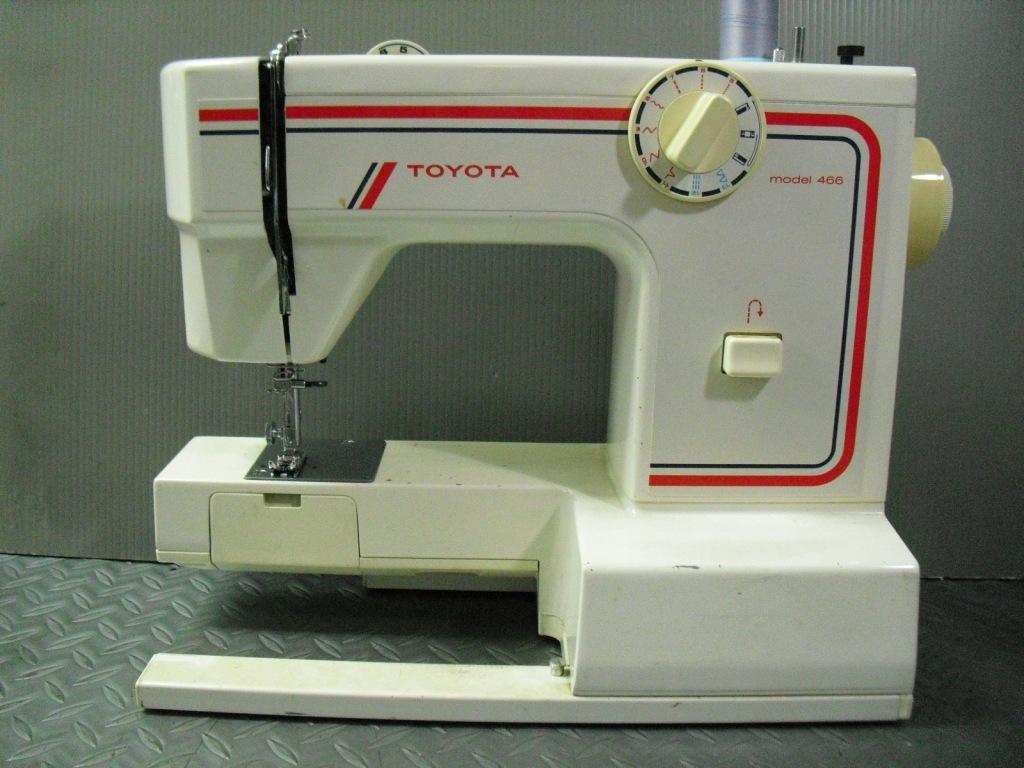 T-466-1.jpg