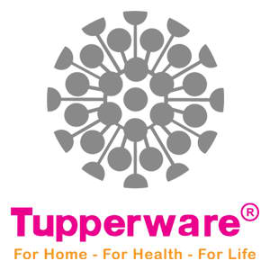 Logo-Tupperware.jpg