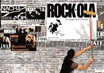 rock_ola.jpg