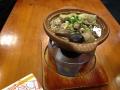台湾_臭豆腐!凄く不味いです・・・