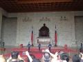 台湾_中正紀念堂