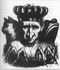 200px-Baal_(Demon).jpg