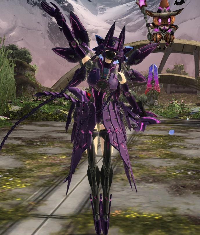 紫 ラミア.png