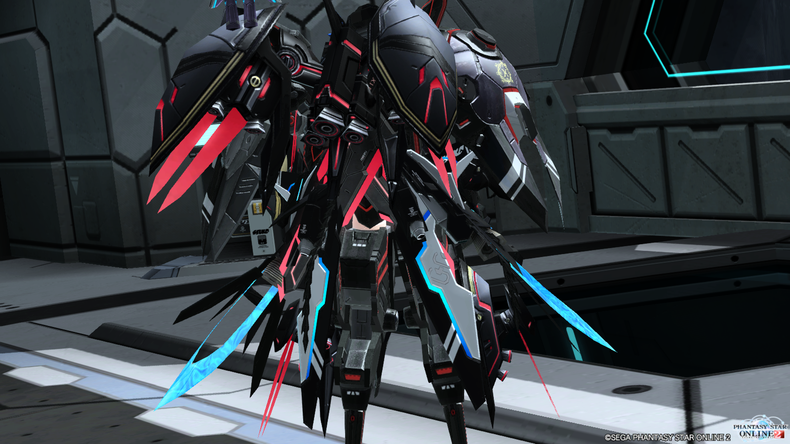 pso20140523_040005_010.png