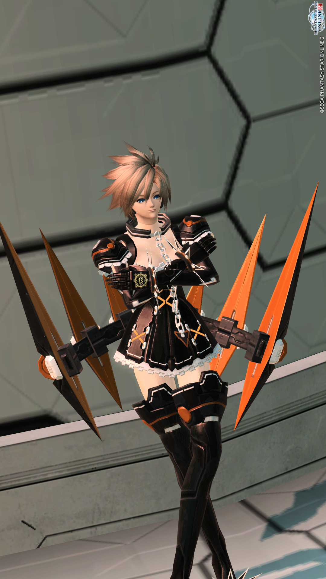 pso20141017_034801_393.png