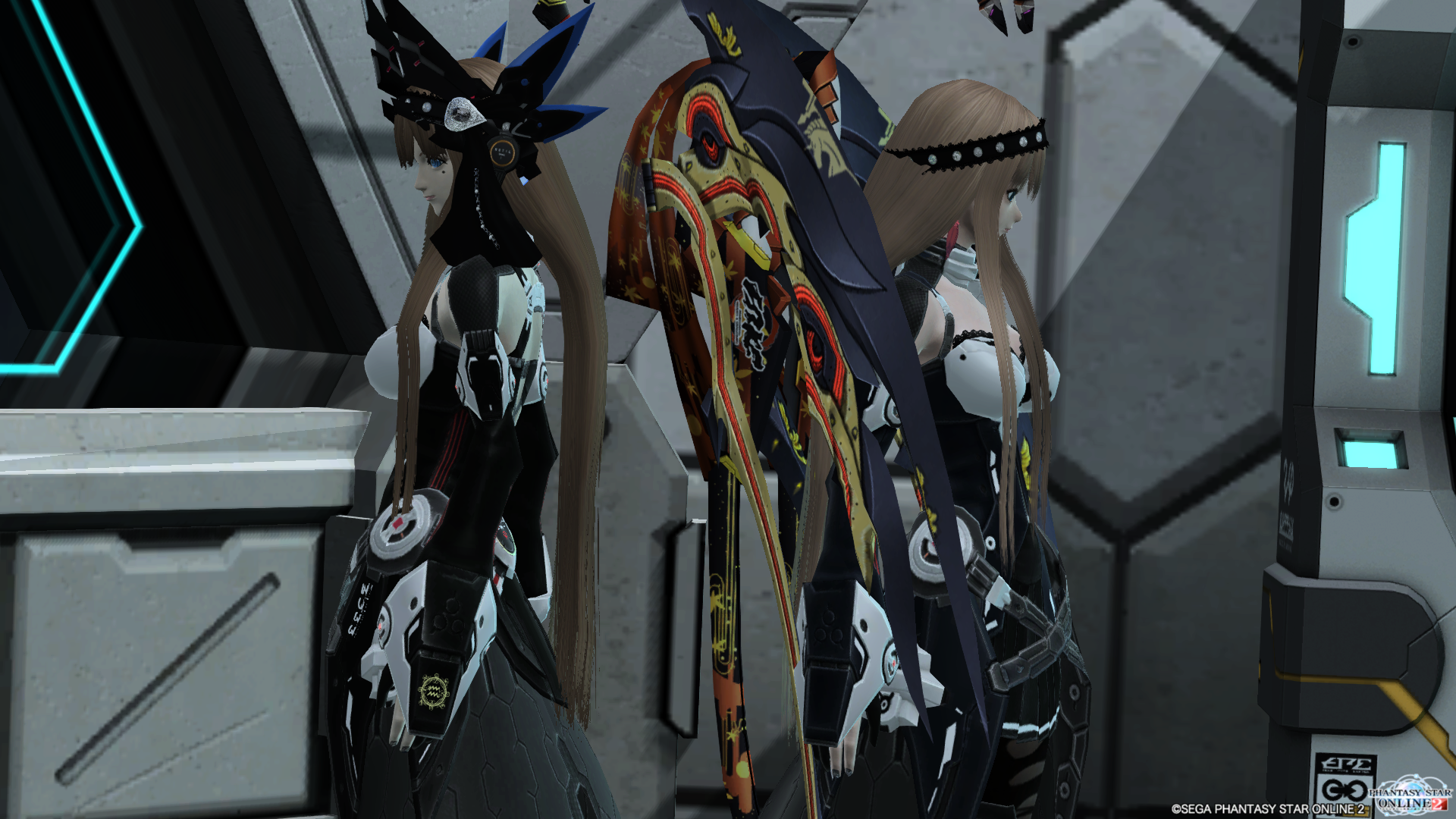 pso20141117_181149_003.png