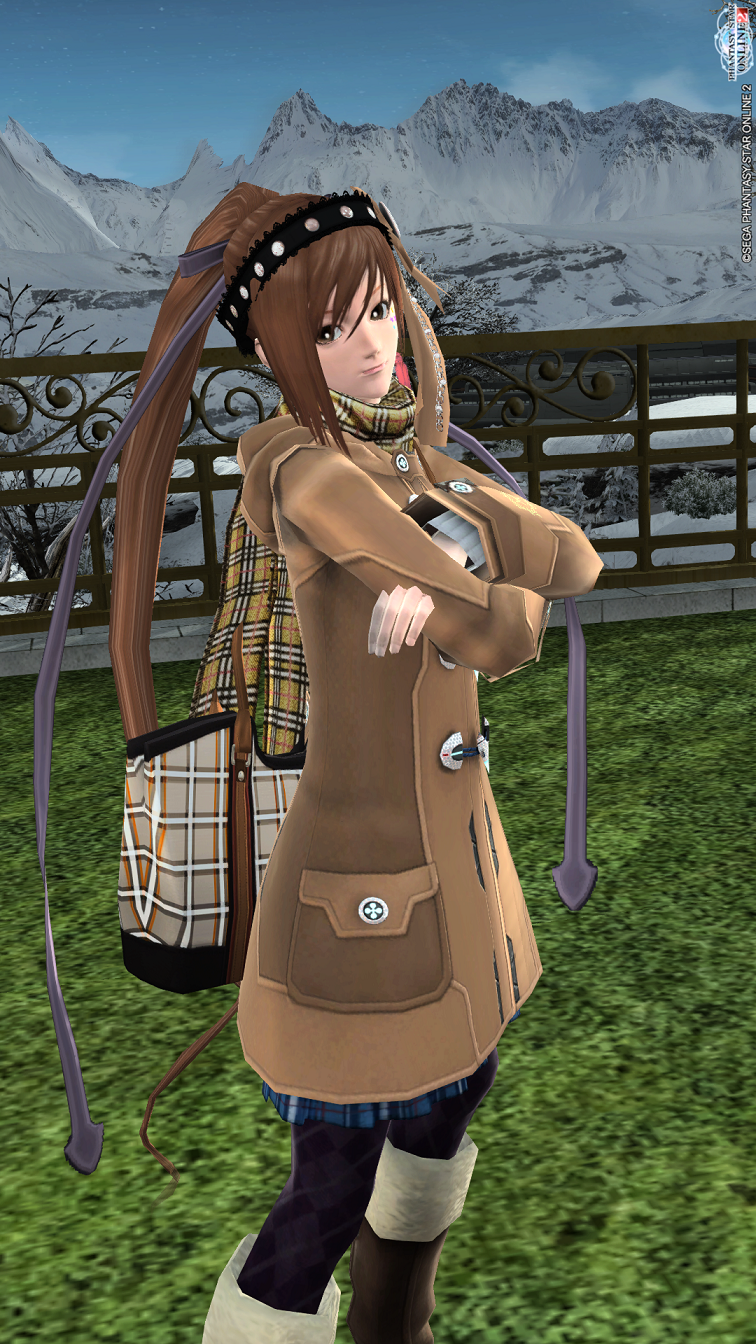 pso20141120_121646_052.png