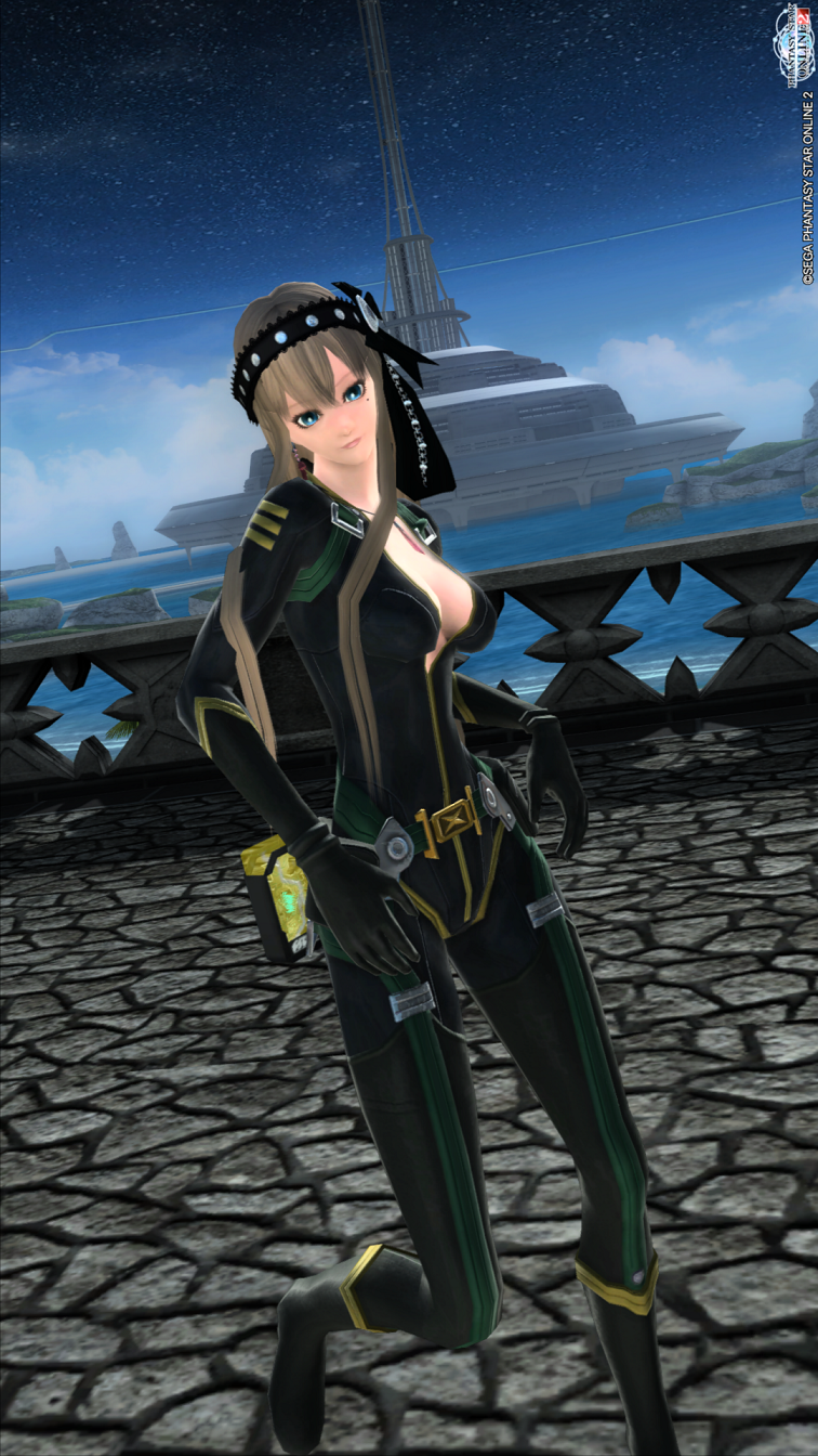 pso20141221_132530_011.png