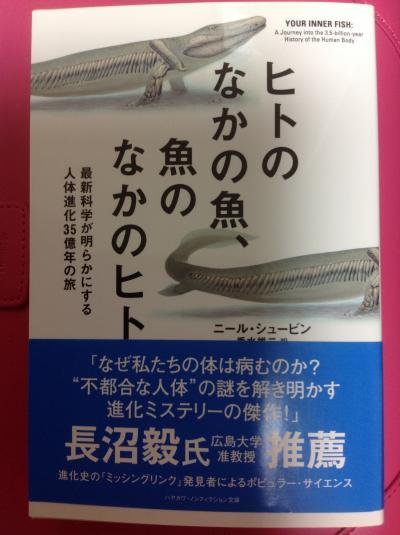 ヒトのなかの魚_convert_20131112221746