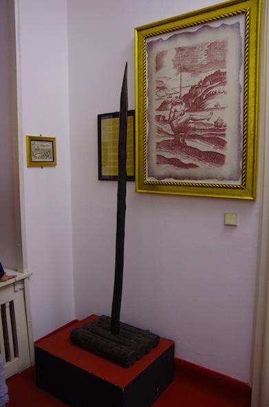 拷問博物館5