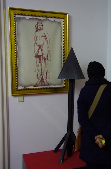 拷問博物館6
