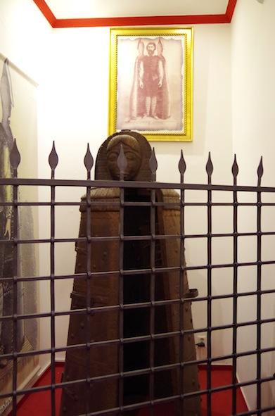 拷問博物館16