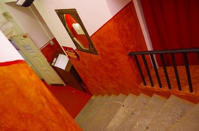 拷問博物館28
